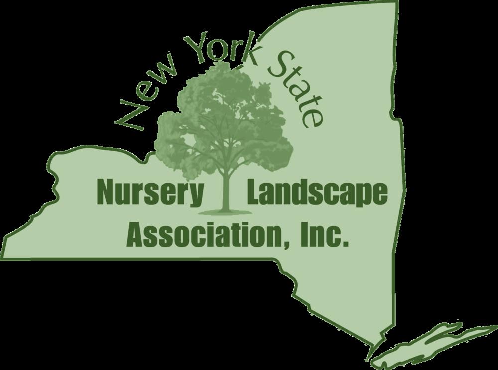 green_NYSNLA_logo.png
