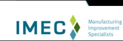Logo_IMEC.png