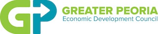 Logo_GPEDC.jpg
