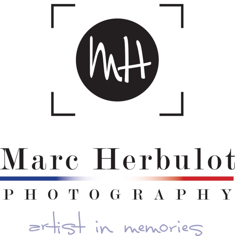 Marc Herbulot Photography