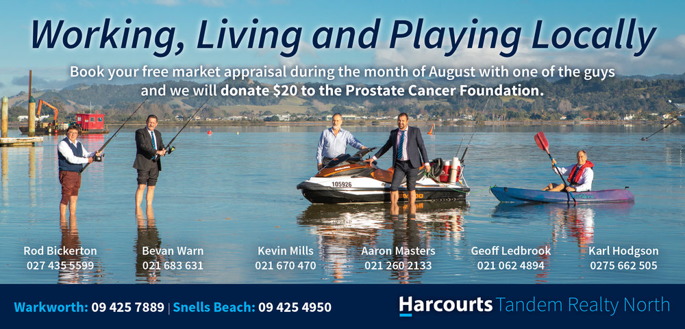 Junction Ad - The Harcourts Boys - August 2018 - 2.jpg