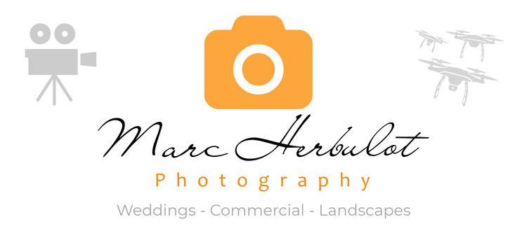 Auckland wedding and commercial photographer