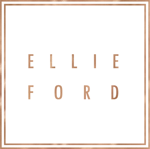 Ellie Ford Photography