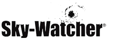 Sky_watcher_logo.jpg