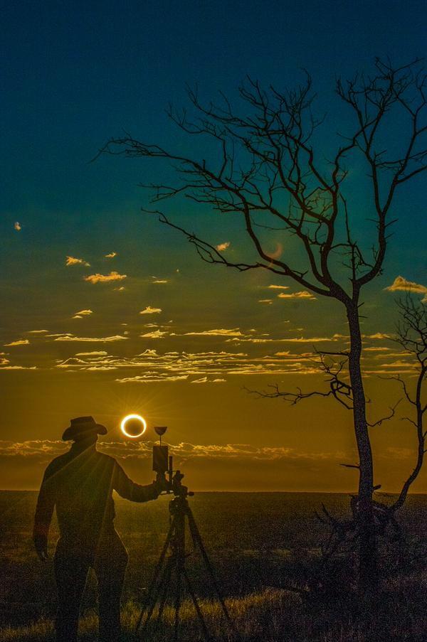 Mark_Aussie_sunrise
