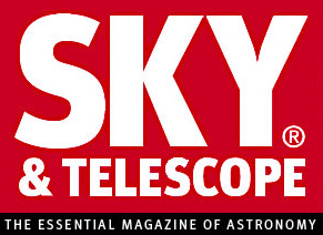 Sky_Telescope_logo.jpg