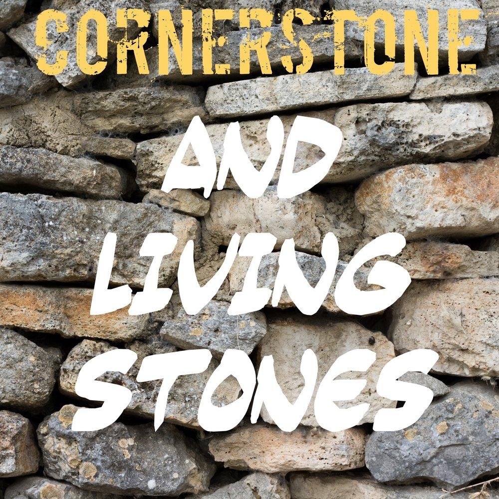 stone-3.jpg