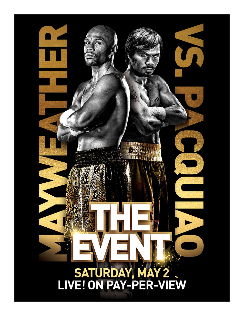 HBO Boxing P360 Website3.jpg