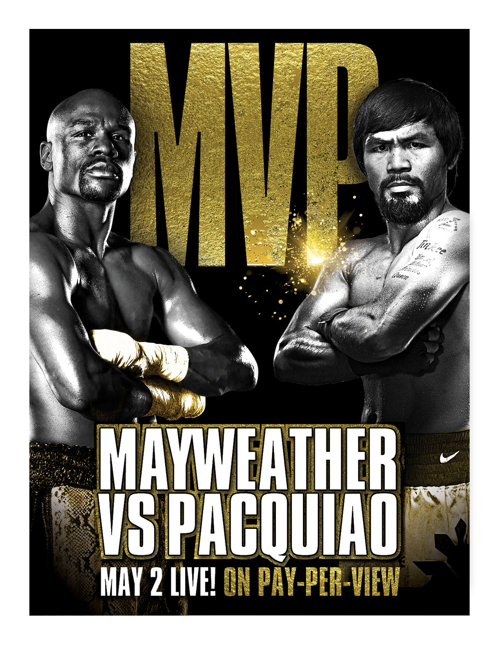 HBO Boxing P360 Website2.jpg