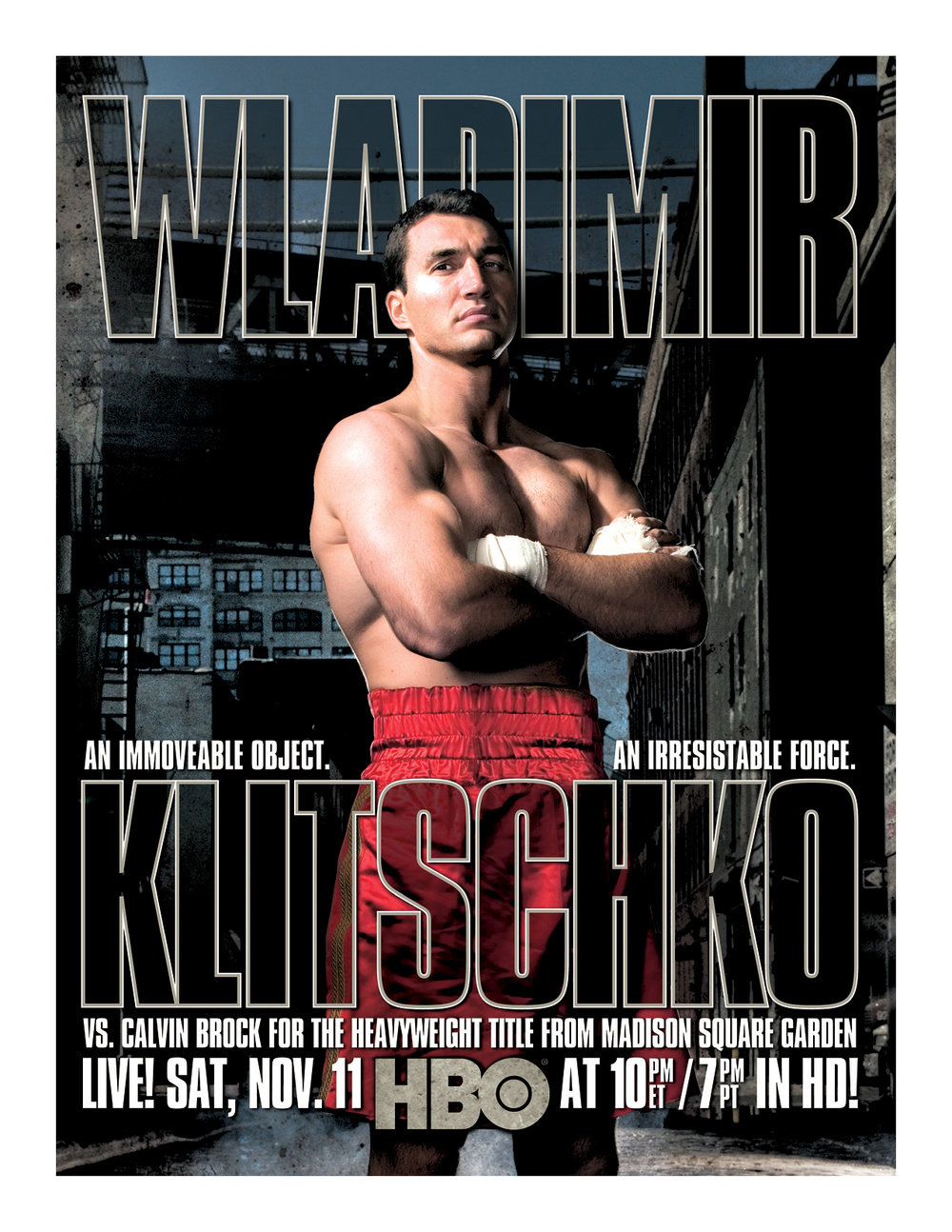 HBO Boxing P360 Website4.jpg