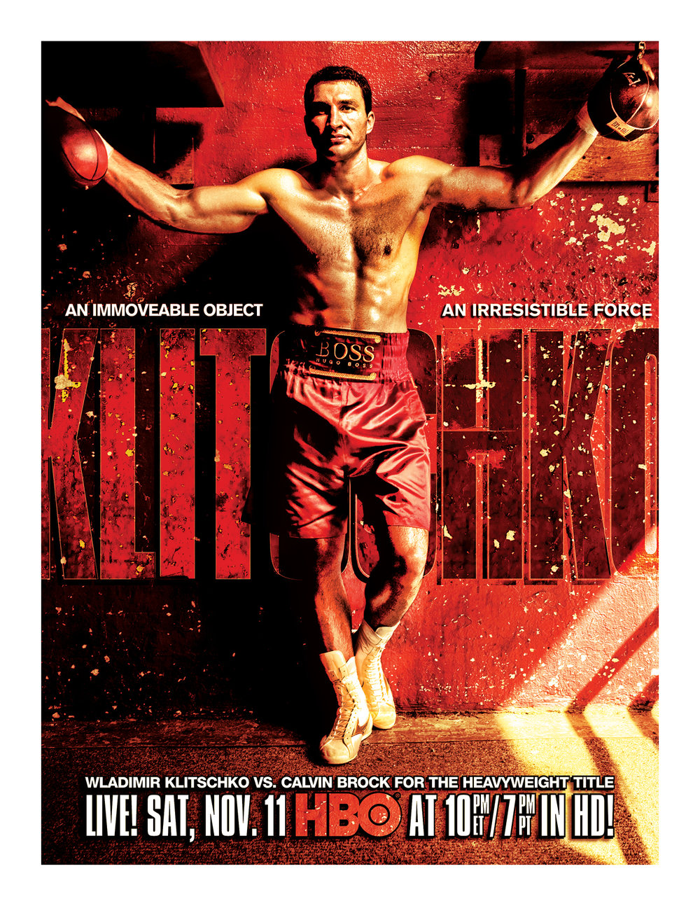 HBO Boxing P360 Website5.jpg