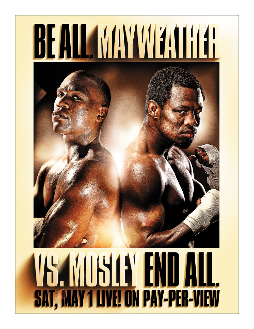 HBO Boxing P360 Website8.jpg