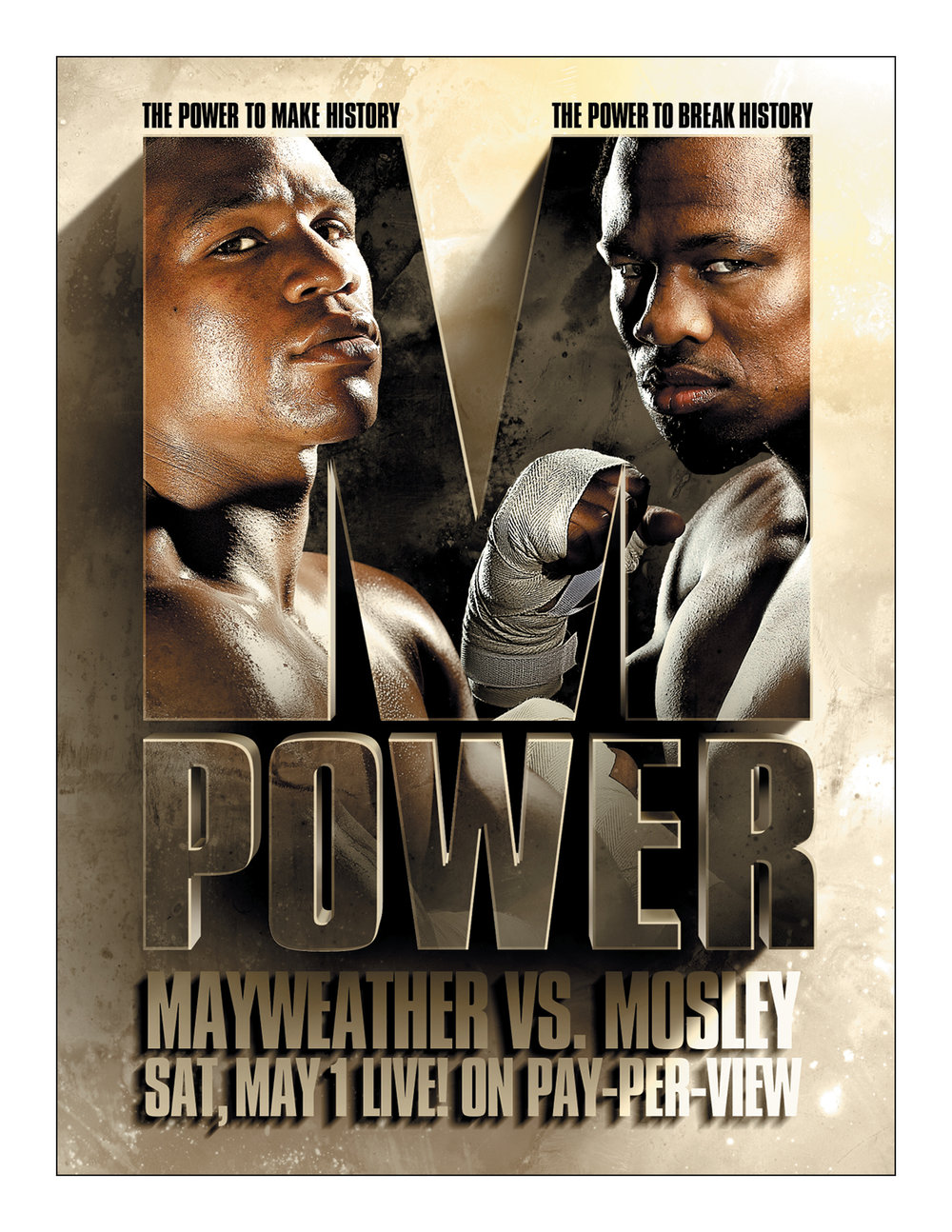HBO Boxing P360 Website9.jpg