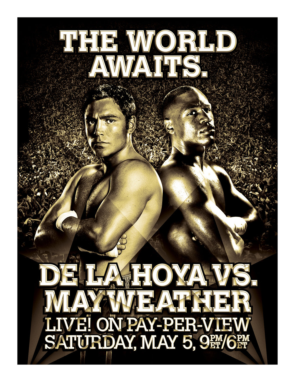 HBO Boxing P360 Website11.jpg