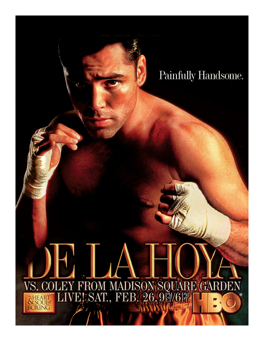 HBO Boxing P360 Website14.jpg