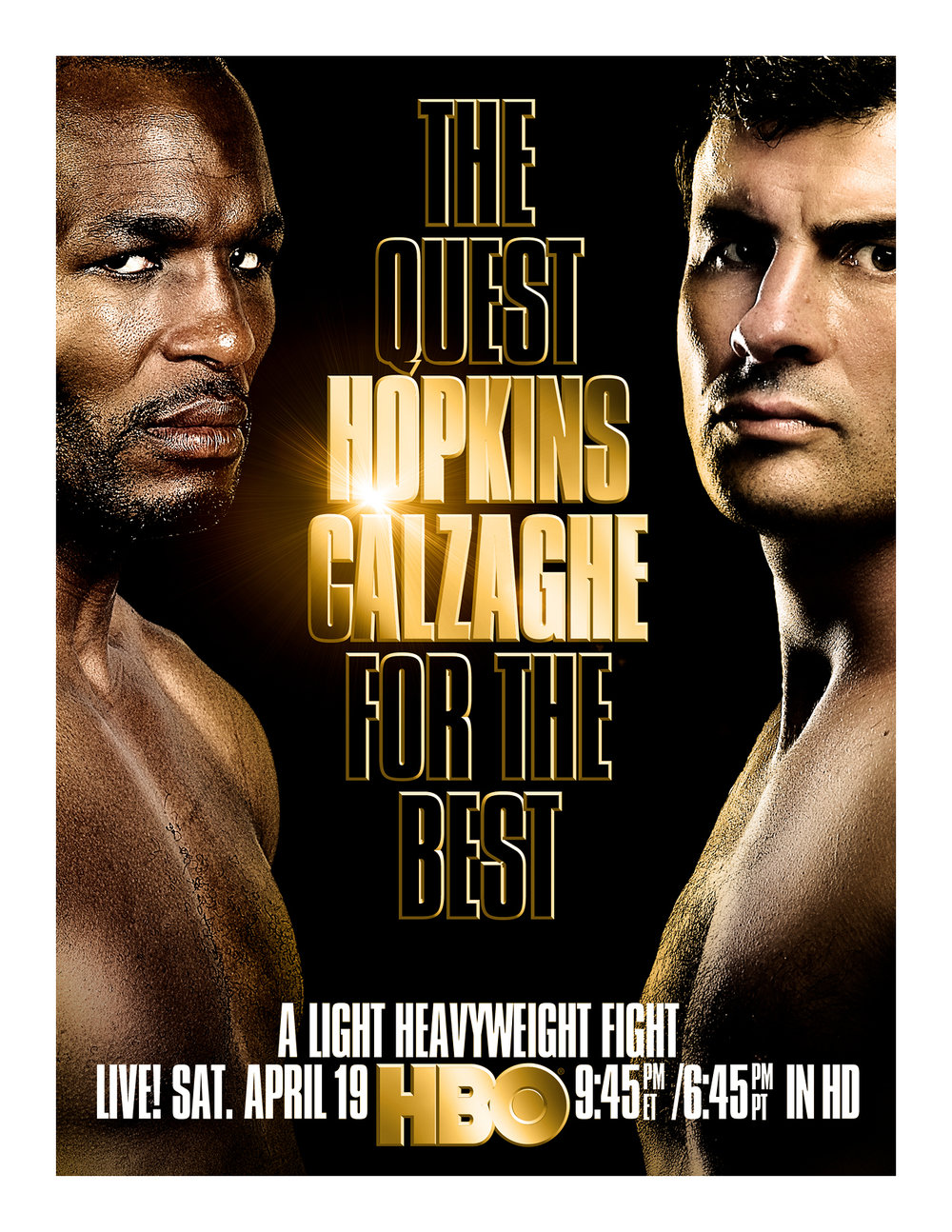 HBO Boxing P360 Website16.jpg