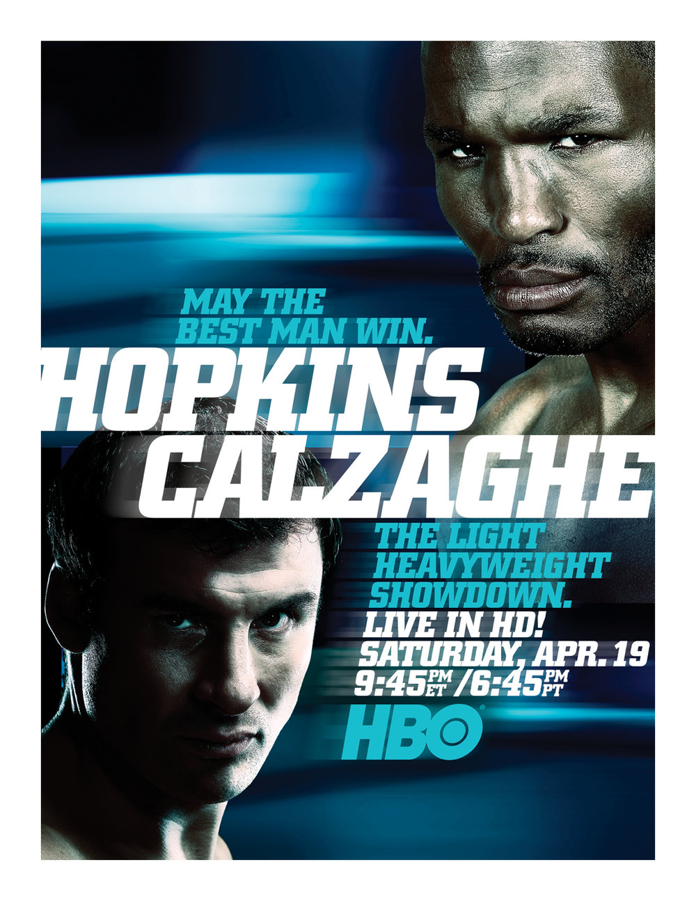 HBO Boxing P360 Website17.jpg