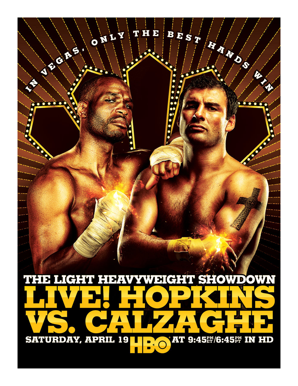 HBO Boxing P360 Website18.jpg