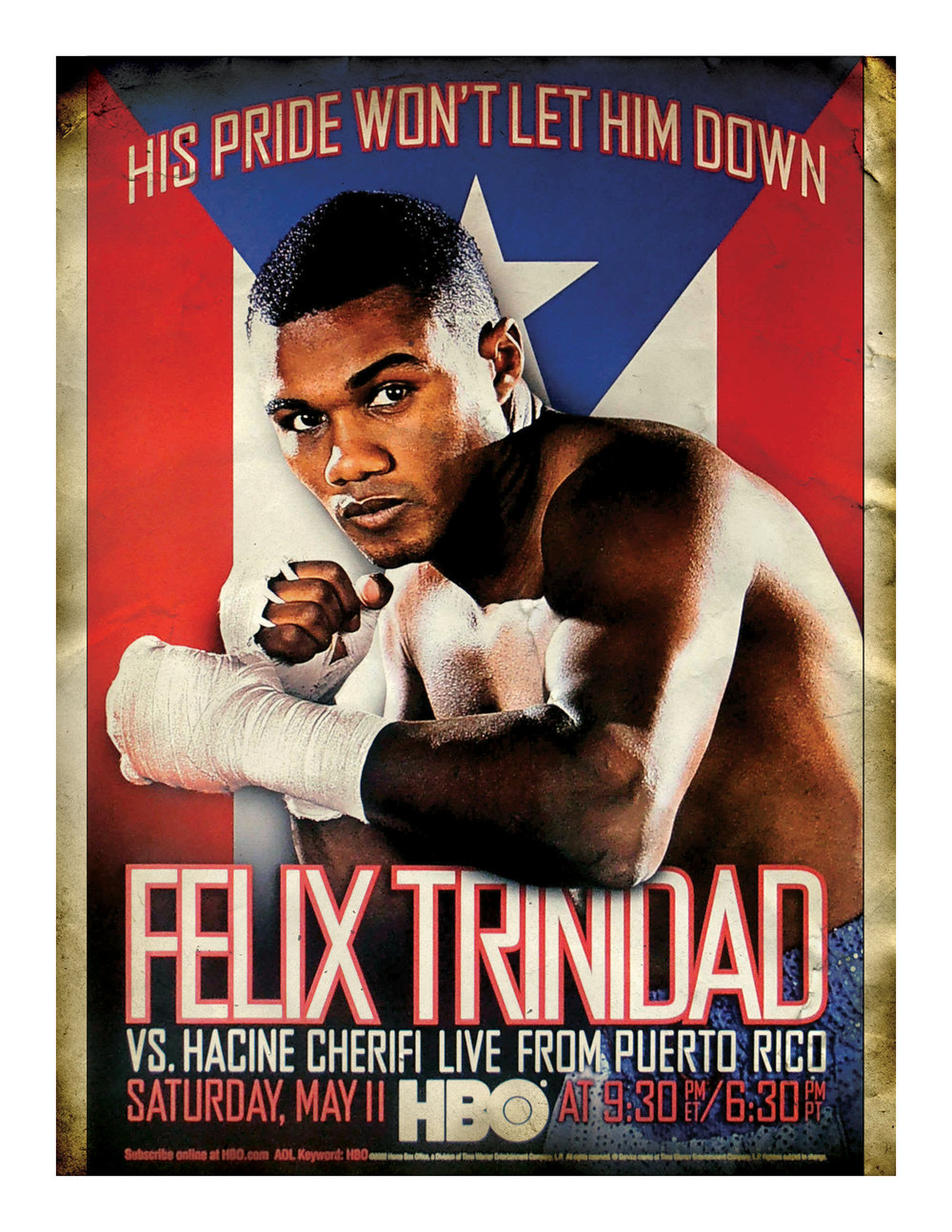HBO Boxing P360 Website19.jpg
