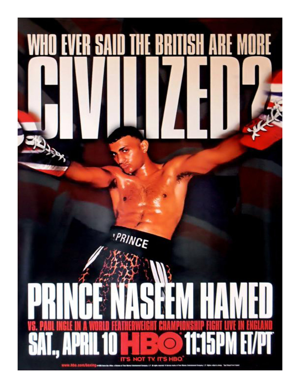 HBO Boxing P360 Website21.jpg