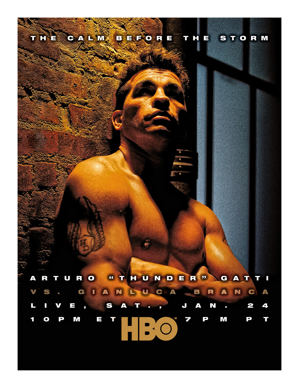 HBO Boxing P360 Website23.jpg