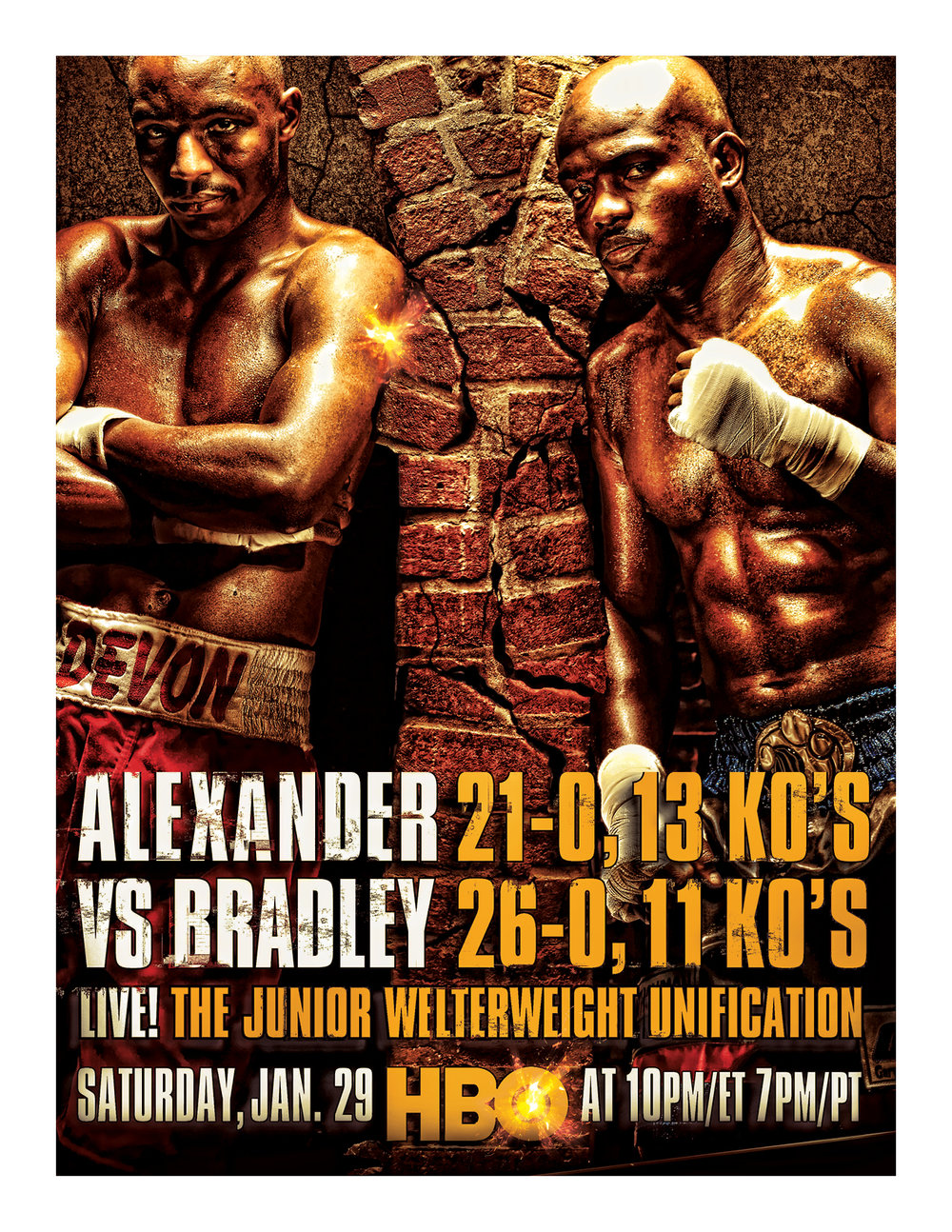 HBO Boxing P360 Website24.jpg