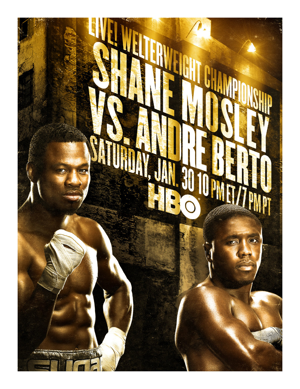 HBO Boxing P360 Website26.jpg