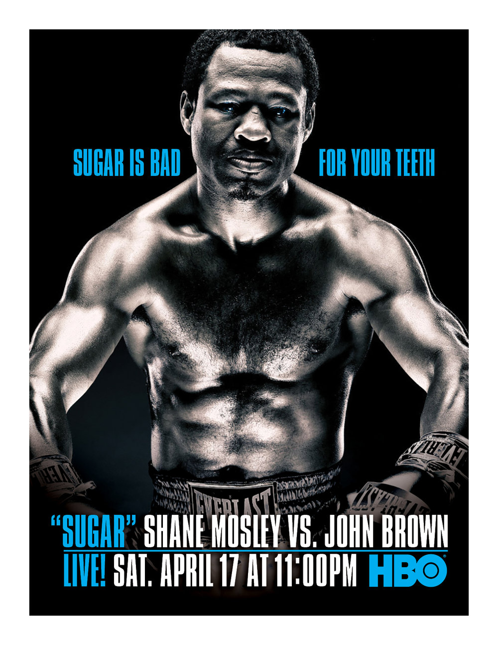 HBO Boxing P360 Website30.jpg