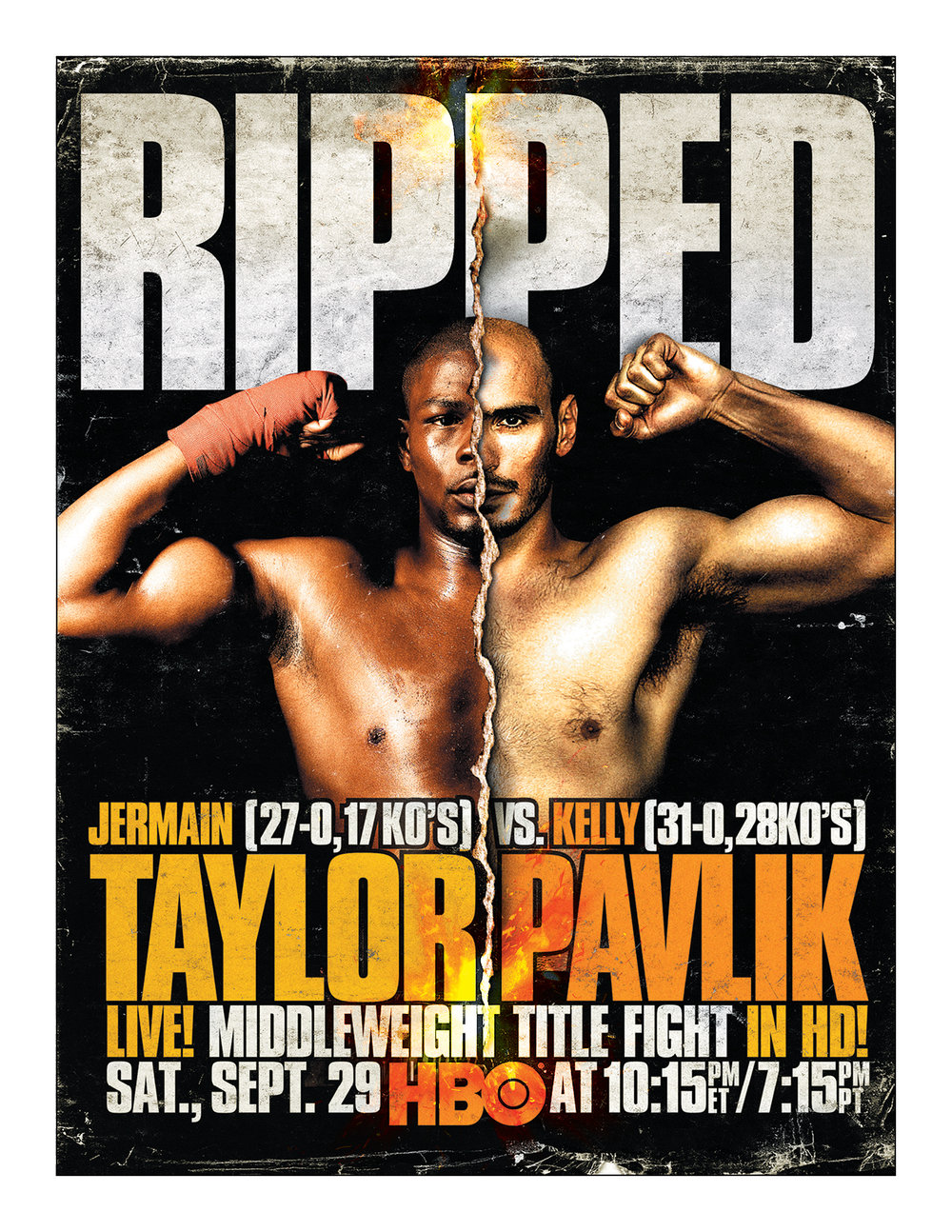 HBO Boxing P360 Website29.jpg