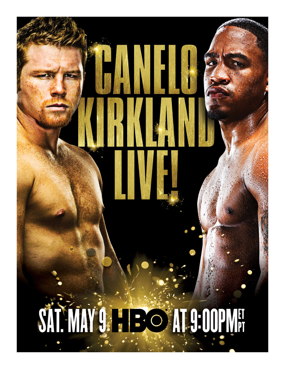 HBO Boxing P360 Website33.jpg