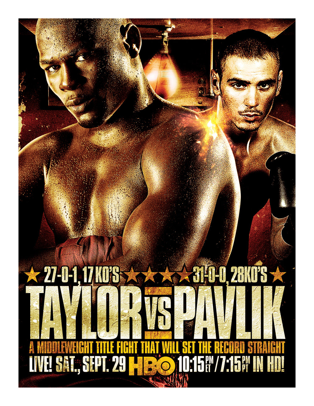 HBO Boxing P360 Website31.jpg