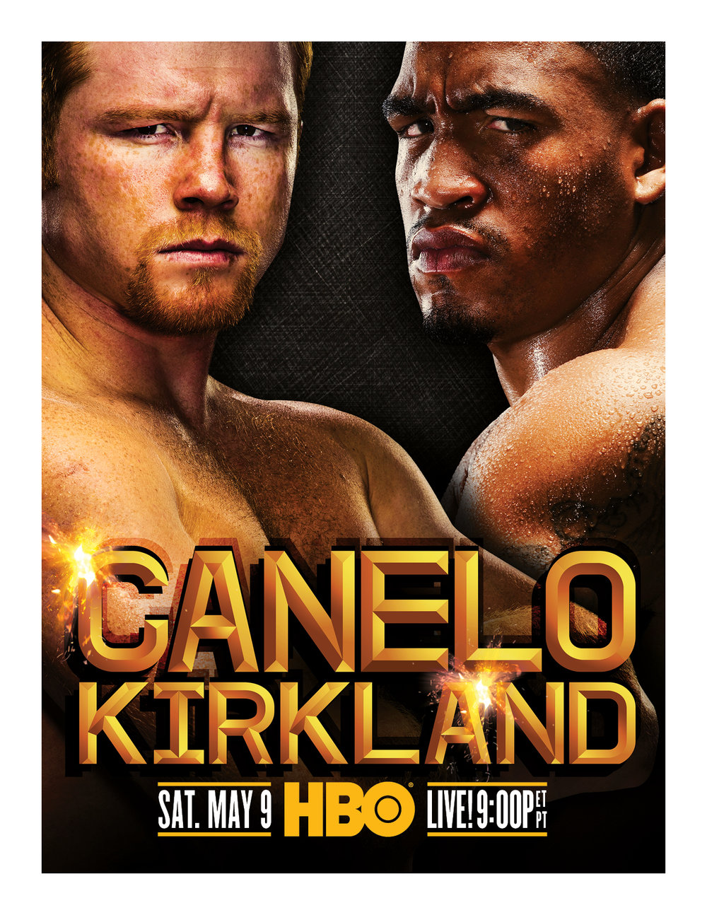 HBO Boxing P360 Website34.jpg