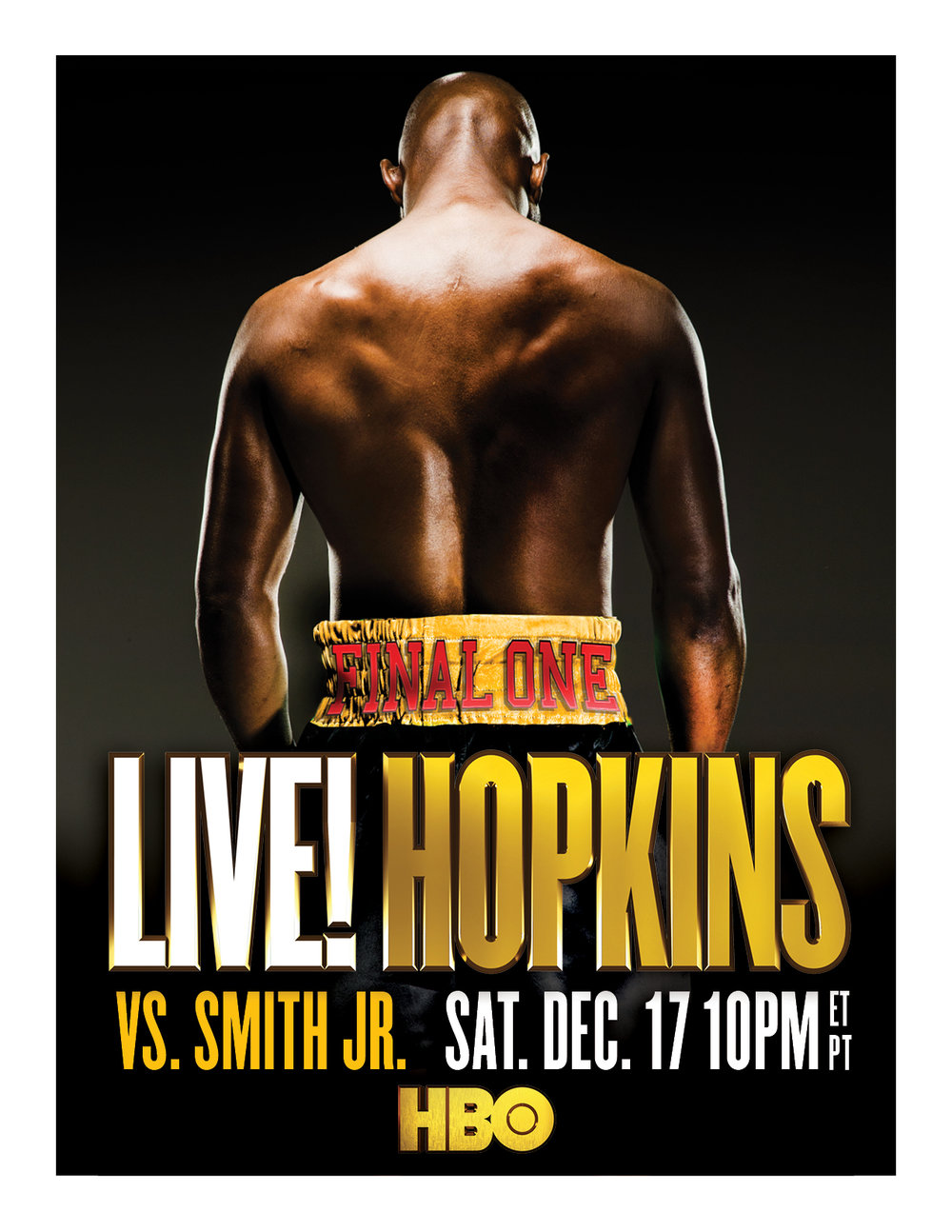 HBO Boxing P360 Website36.jpg