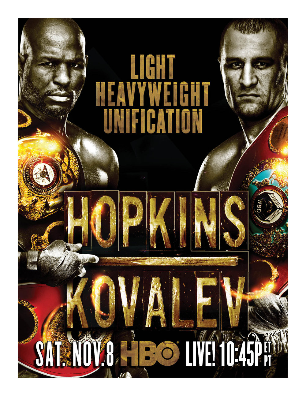 HBO Boxing P360 Website37.jpg