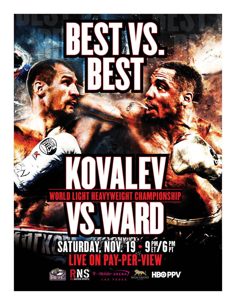 HBO Boxing P360 Website39.jpg