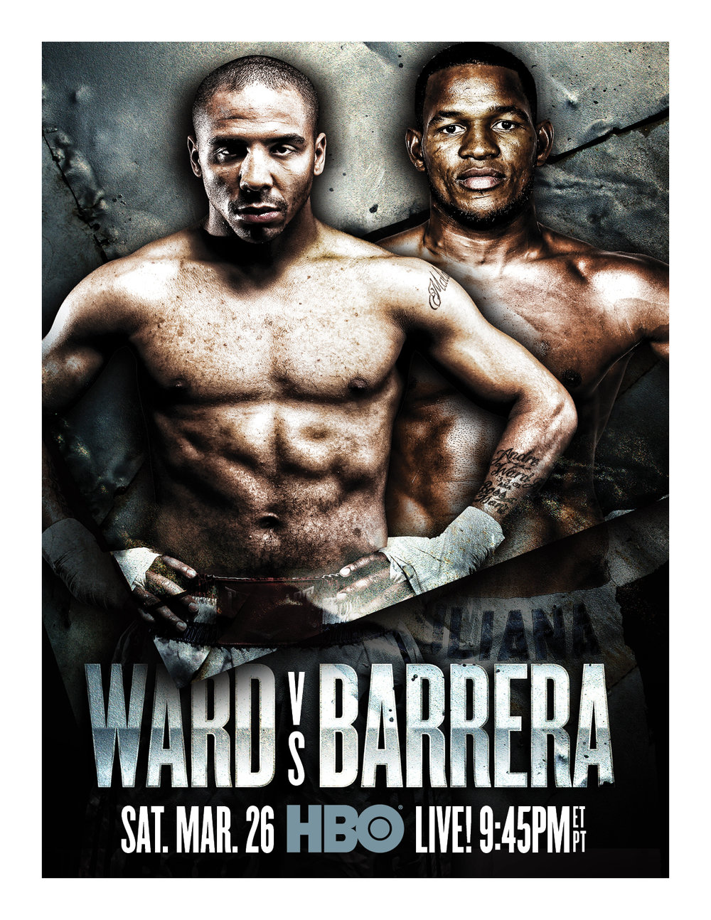 HBO Boxing P360 Website43.jpg