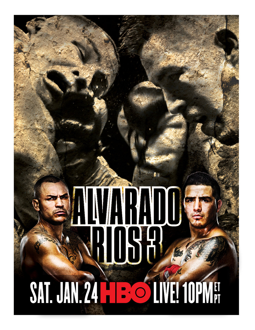 HBO Boxing P360 Website46.jpg