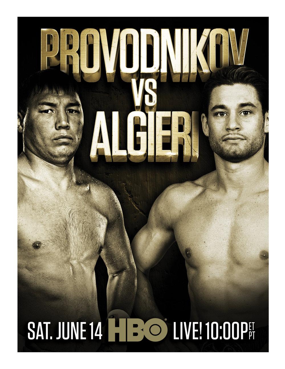HBO Boxing P360 Website47.jpg