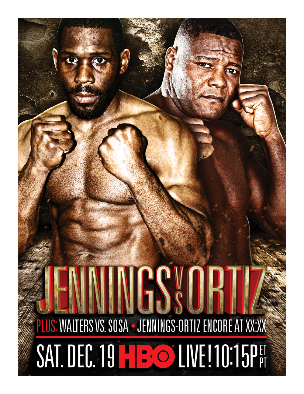 HBO Boxing P360 Website48.jpg
