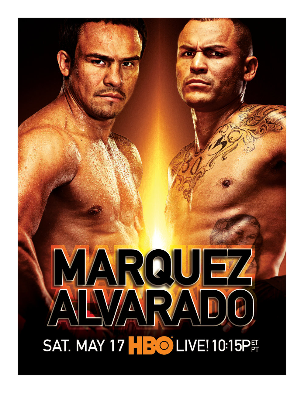 HBO Boxing P360 Website49.jpg