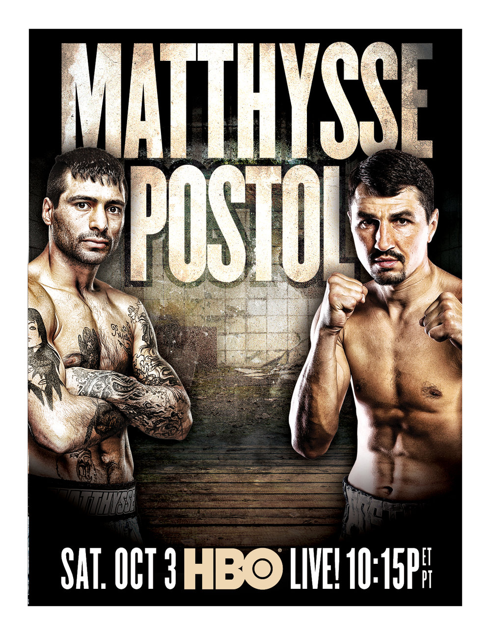 HBO Boxing P360 Website50.jpg