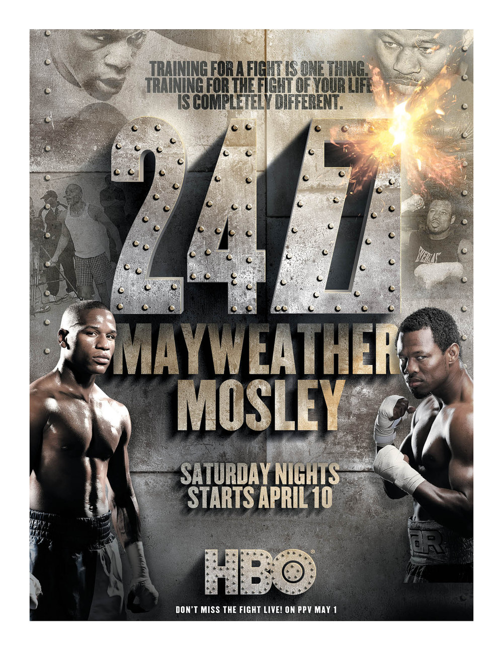 HBO Boxing P360 Website52.jpg