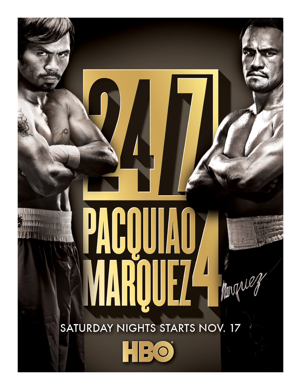HBO Boxing P360 Website53.jpg
