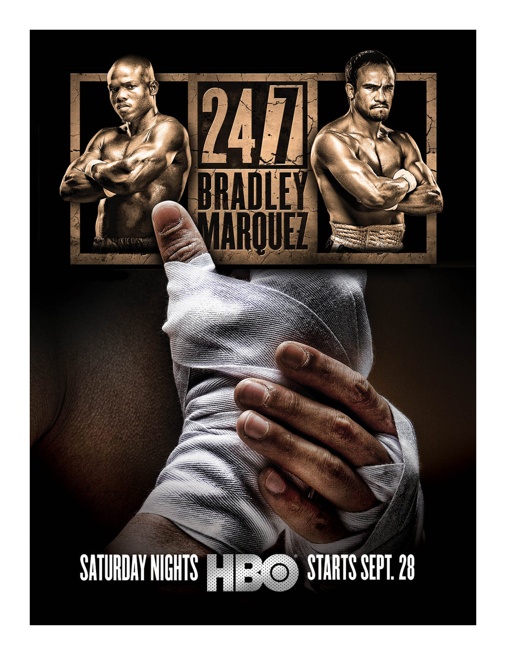 HBO Boxing P360 Website54.jpg