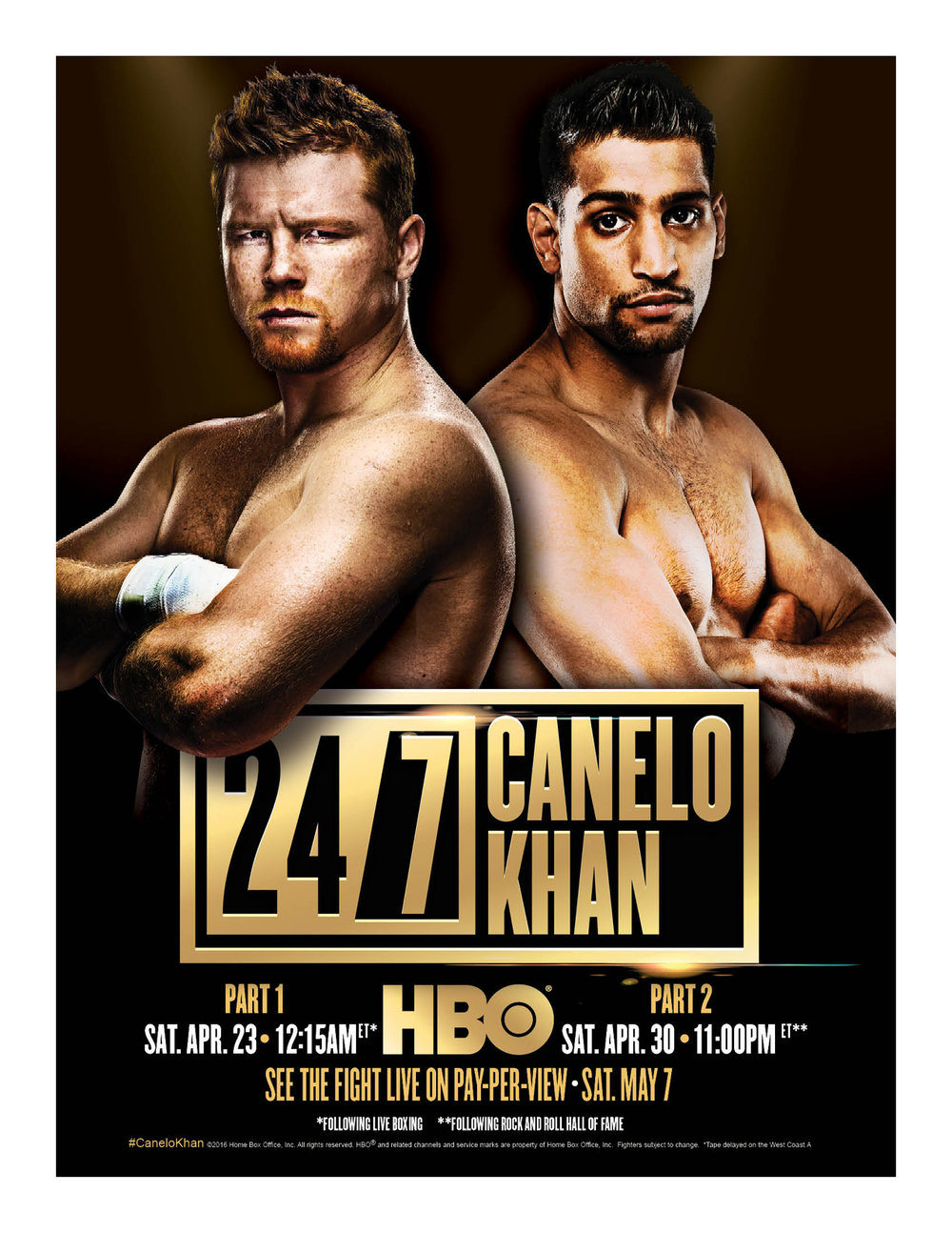 HBO Boxing P360 Website56.jpg