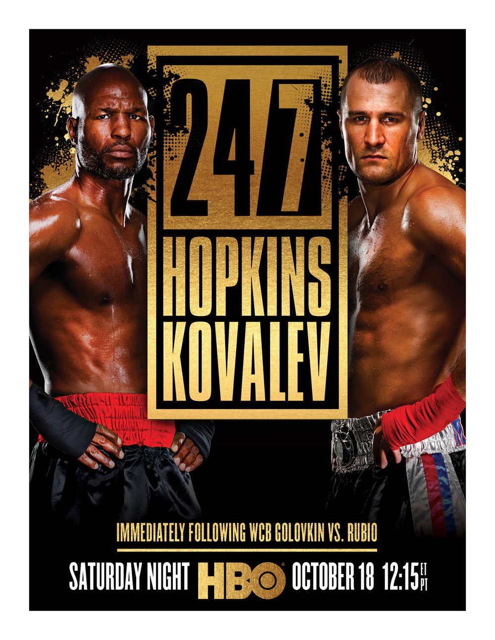 HBO Boxing P360 Website59.jpg