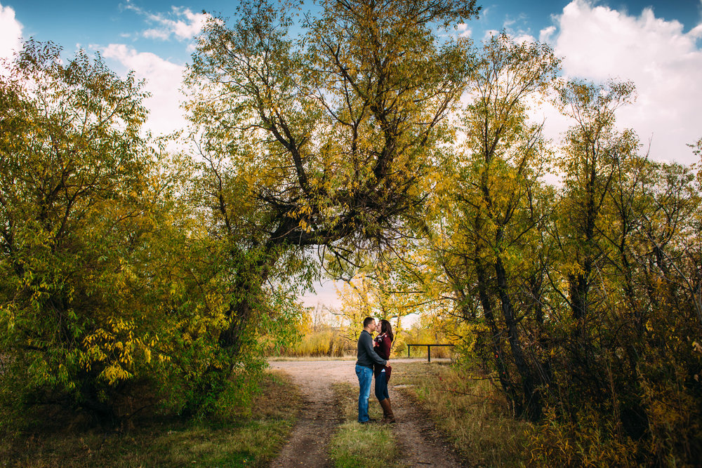 Kindal engagement-26.jpg