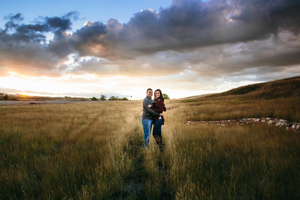 Kindal engagement-50.jpg