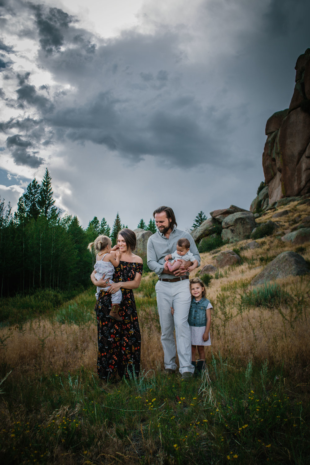 Johnson Vedauwoo Family Photographer -74.jpg