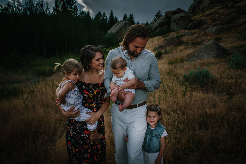 Johnson Vedauwoo Family Photographer -75.jpg